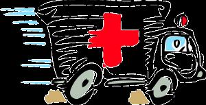 רפואה דחופה: כל המרפאות שיעמדו לרשותכם 24/7