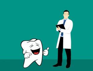 טיפולי שיניים בהרדמה מלאה: כל מה שצריך לדעת