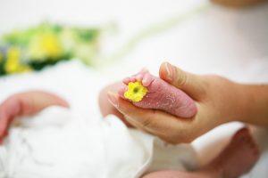 איך למצוא דולה ללידה?