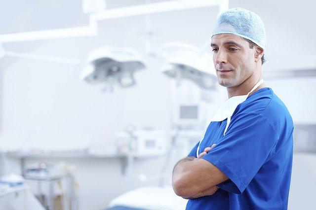 אינדקס הרופאים