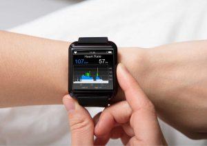 מתאמנים בריא: למה ספורטאים צריכים שעון ספורט חכם?