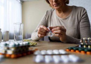 מה זה היפוכונדריה - והאם יש לכך טיפול?